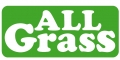 Allgrass Superficies Sostenibles